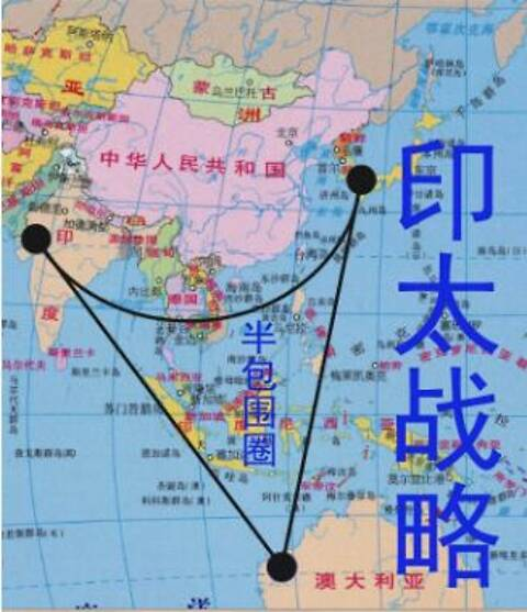中国不再容忍,王毅外长最强回应:美国是中国的威胁!