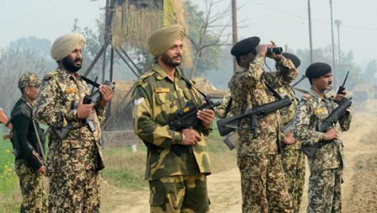 印媒:贪官污吏兴风作浪使印度军购计划成白日梦
