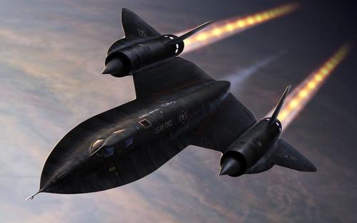 俄专家:如他所愿,反高超音速武器导弹与美展开竞赛!