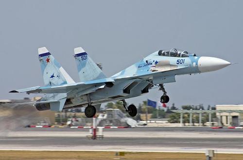 北约战机突显敌意靠近俄防长座机,不怕被俄军击落?