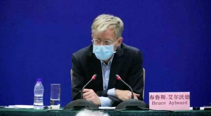 """台当局不计后果!台媒节目字幕竟出现""""中国病夫"""""""