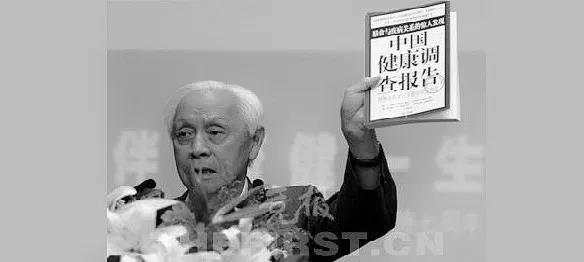 65年前一种怪病降临中国 一位科学家以身试药 一剂疫苗庇佑三代国人