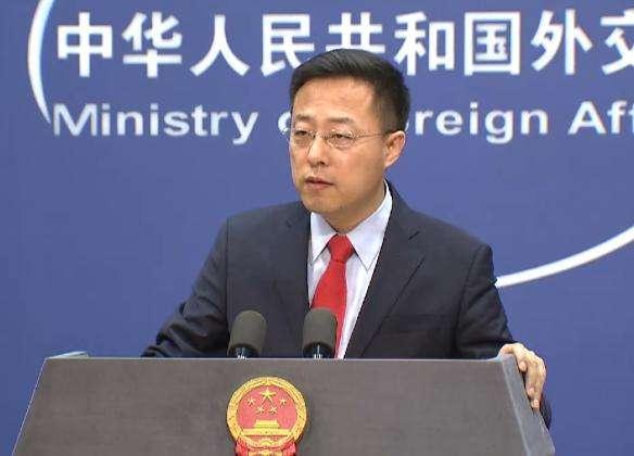 """世卫官员:有中国抗击疫情经验指导各国不必""""从零开始"""""""