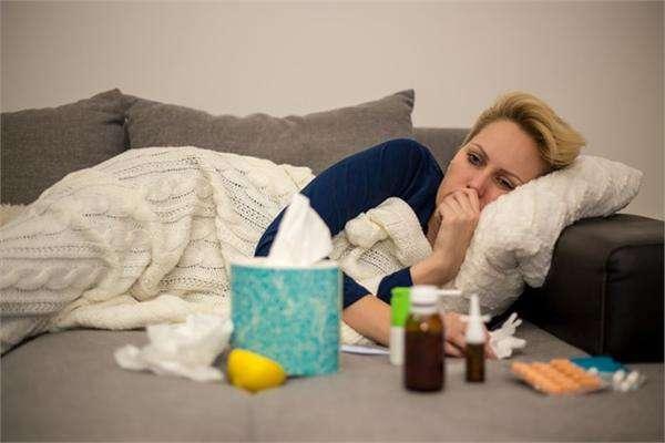 美专家预测:全美近1亿人或将被感染,病死率会达0.5%