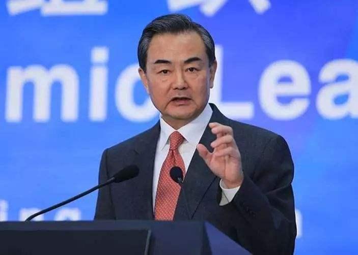 意大利受疫情影响,向中国紧急求助,中