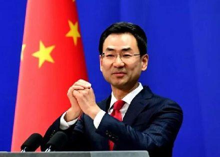 中国宣布禁令后,世界惊呼一片,15国呼吁中国撤回