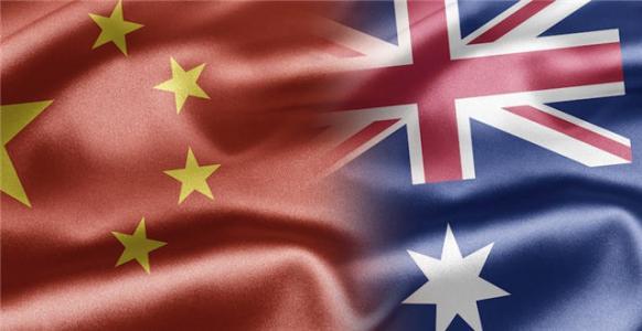 """又一国首脑微博向中国求助,称自己是中国的""""老朋友"""""""