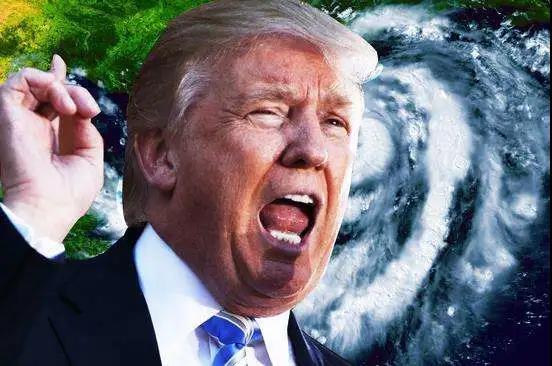 特朗普这个疯子!再次攻击中国,险恶用心让人后背发凉!