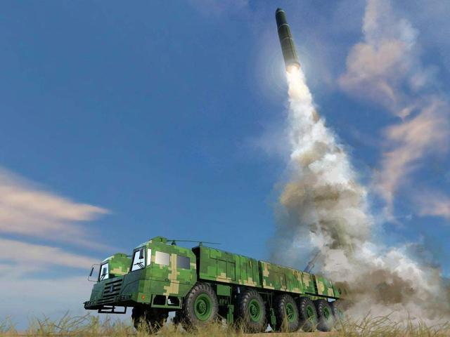 美要求公开核弹头数量,中国4字回应,俄听后大笑