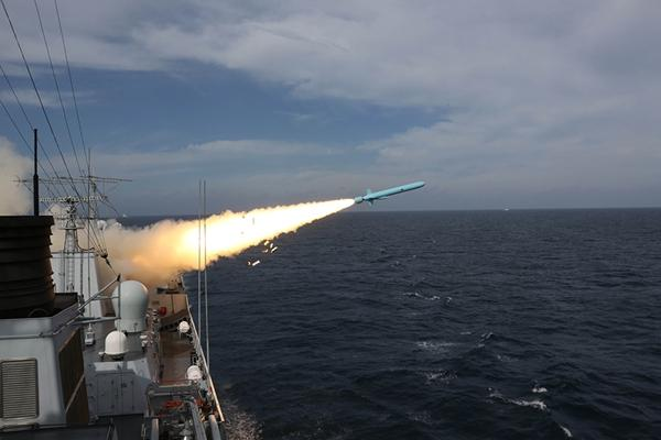 台媒忧心:两岸擦枪走火的风险越来越高,台湾将毫无胜算