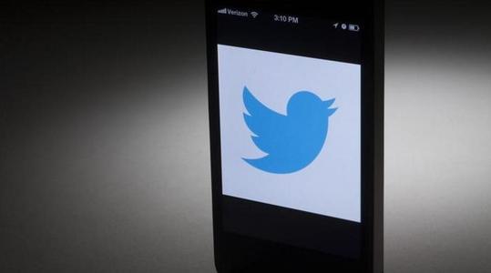 特朗普之子:推特现在沦为中国政府的工具了