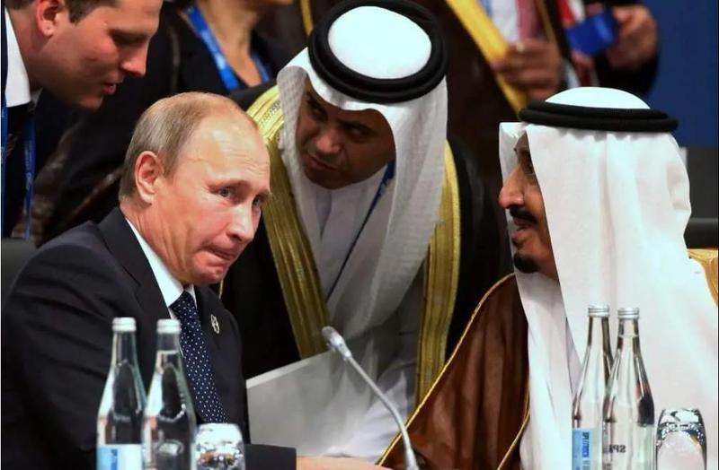 沙俄石油战争惨烈,杀敌一千自损八百,美国最受伤,中国得实惠!