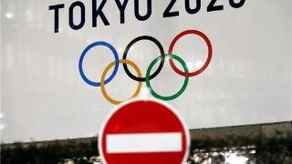 东京奥运会将推迟一年,这不是首次发生在奥运会上的危机