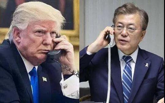 美国在疫情悬崖边晃荡,想求援中国却张不开嘴?