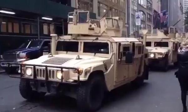 美国首例:供职于五角大楼的一名美国军人新冠病毒呈阳性