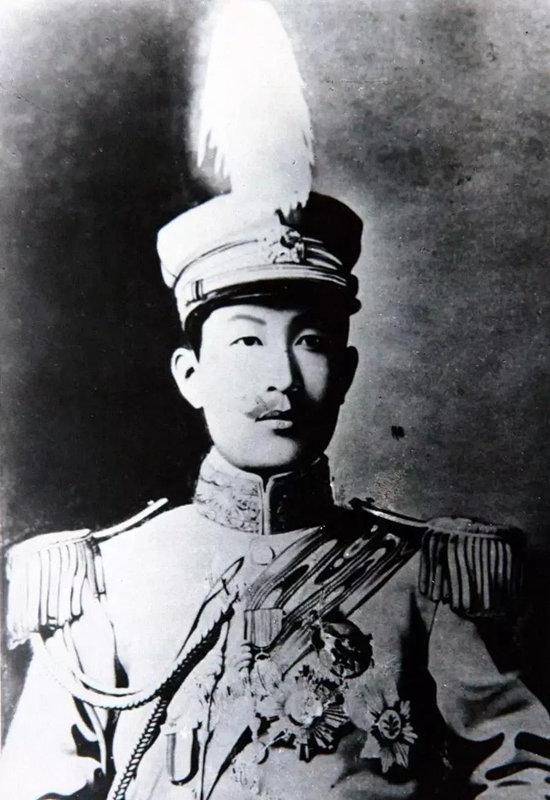 中国唯一的法械云南军!死守要地27天 让日伪付出10000余伤亡!