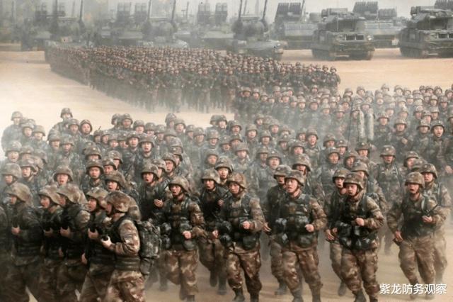 这次抗疫战争中国成为世界顶梁柱 德媒:可谓是战无不胜