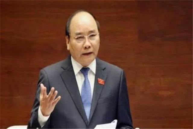 越南突然提出一无理要求,外交部四字霸气回复