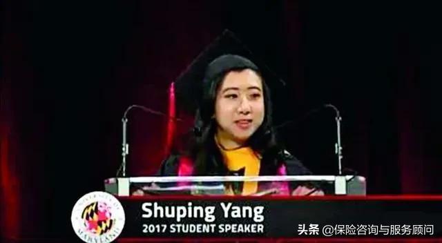 那个说美国空气比中国甜的留学生怎样了,现在缺口罩想回国,没门