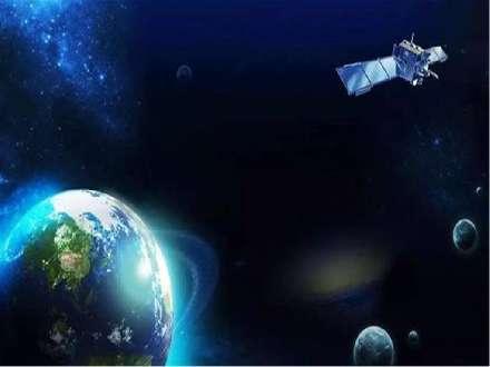 美欲参与中国太空计划遭拒,专家谈两件事,国人醒悟
