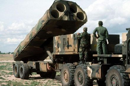 核战爆发,中国能顶多久?俄:谁有胆接中国雷霆一击