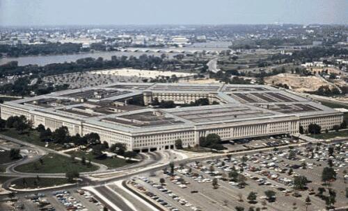 死亡阴影笼罩全美!美国五角大楼寻求10万个收尸袋