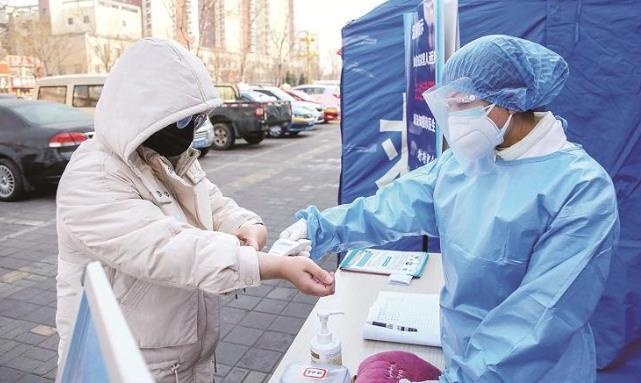 印尼学者:防疫让世界看到中国坚韧品格!
