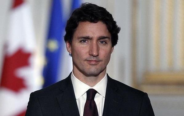 美要求停止N95口罩出口加拿大,3M公司:美国将遭世界报复!