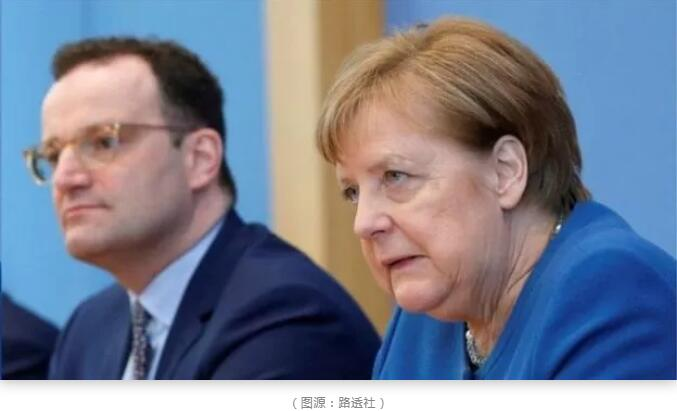 """重症患者""""上天""""隔离?德军派出空中ICU援助意法"""