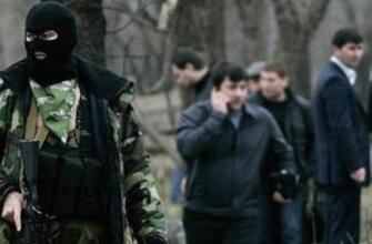 俄罗斯梁赞州发生枪击案 致5人死亡