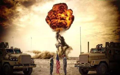 中国长时间没有经历战争,实力究竟如何?美专家:很强!