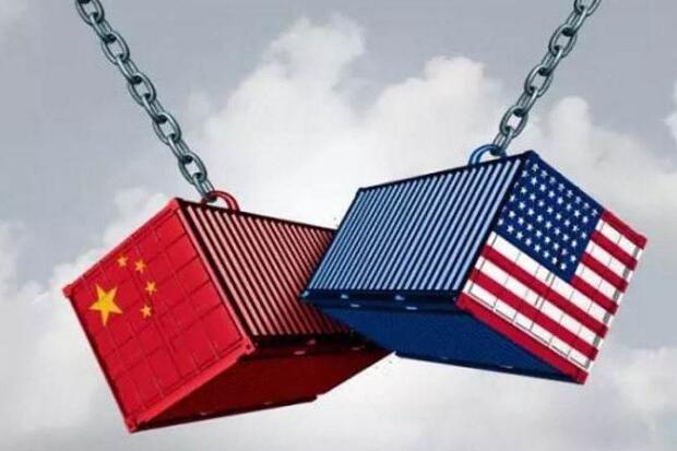 美智库民调报告:中国人对美式民主好感度骤降