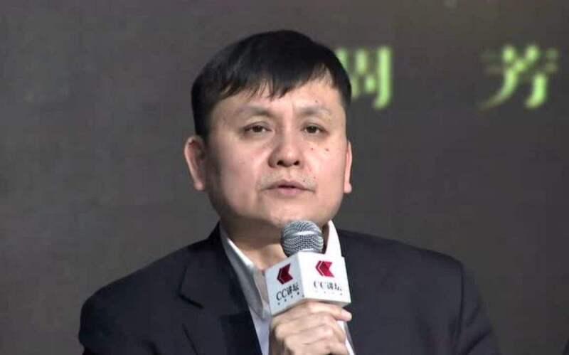 张文宏回怼国外质疑:现在妄下定论还过早!