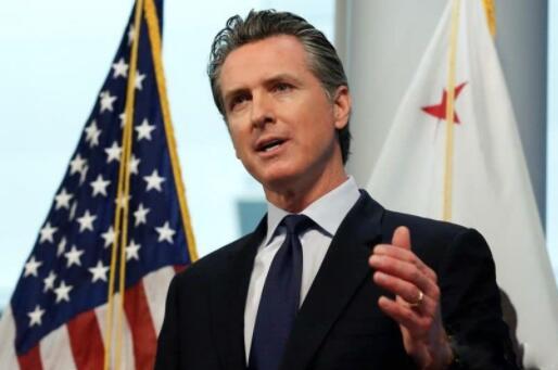 加州对新冠起源调查 若早于中国 美国的全球地位将被动摇