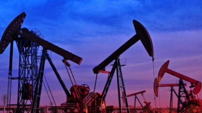 全球原油储存空间将三个月内用尽:中东及美国均无力供油
