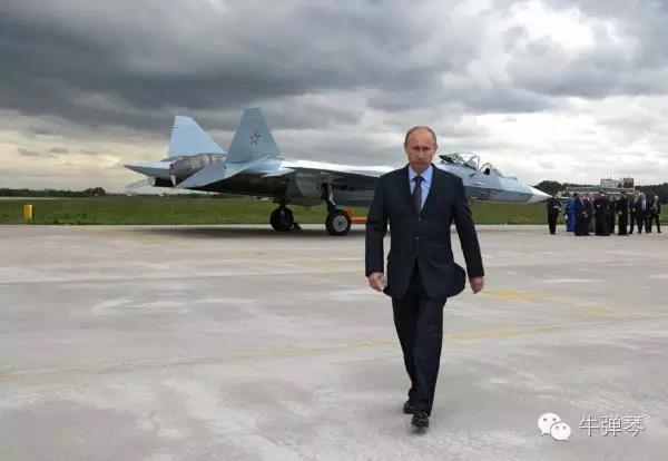 特殊时刻 中俄领导人通了一个重要电话!提到了两个关键词