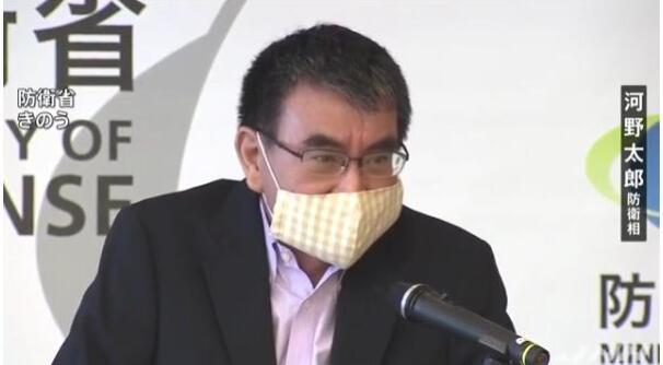 """日本宣布成立宇宙作战队 配备奥特飞鹰战机,迎击""""谜之宇宙人""""?"""
