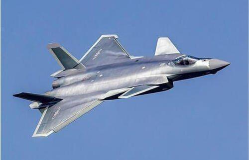 """越南海岛部署多款俄制导弹,打造""""不沉航母"""":却存在致命缺陷"""