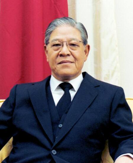 台海危机向何处发展?台湾还能够再承受一场残酷的战争吗?