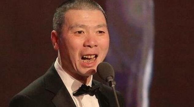 冯小刚怒怼李晨:滚出娱乐圈!李晨的回应让人拍手叫好