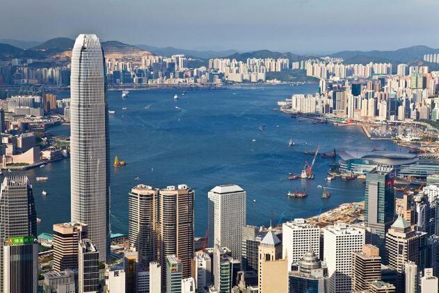 香港历史卷再现美化日军侵华考题 考评局回应遭打脸