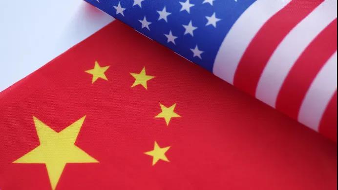 胡锡进:别留恋过去,从六点基本事实看清中国当下的战略处境