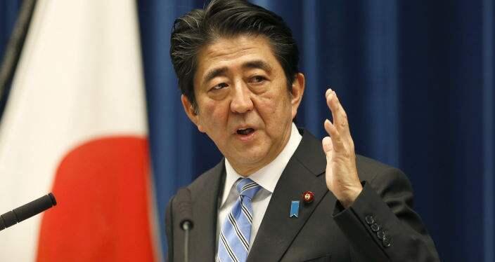 日本将全面解除紧急事态宣言 还偷偷干了件大事!