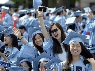 惊爆!美国计划驱逐3000中国学生,但不是因为他们做错了事......