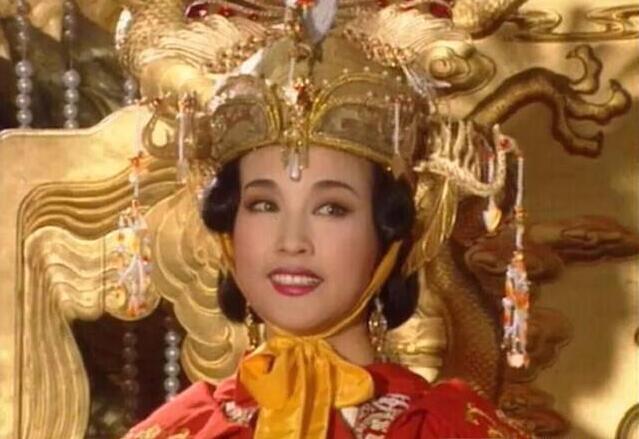 """李世民和武则天""""结婚""""当天,创下一历史记录,现代没人能做到"""