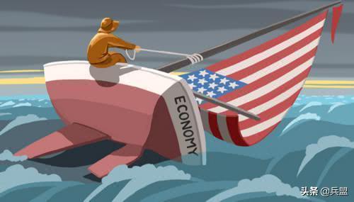 特朗普中国名字引关注,美国解释:他为何叫川建国