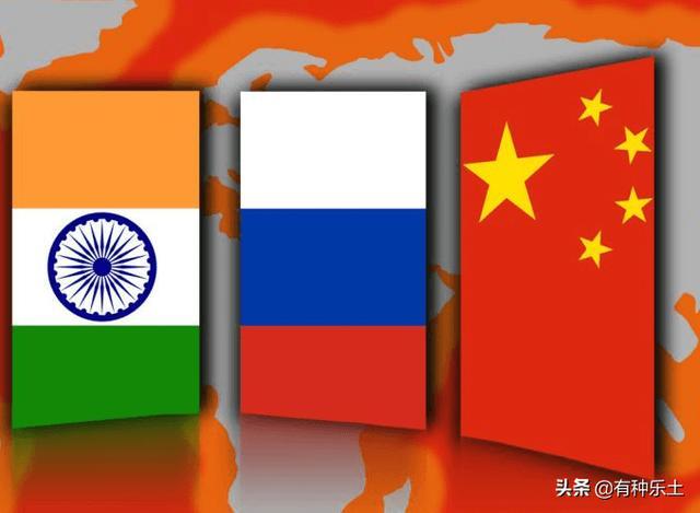 两边都是盟友,中印冲突中的俄罗斯如何选边?