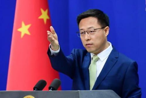 中国决定对美国恶人猛烈出手,老美这下完了!