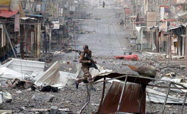 决不允许伊朗建基地!以色列放出狠话:否则连叙利亚一块打