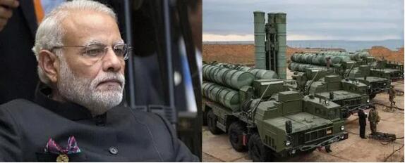 印度为应对边境局势的武器大采购,对中国威胁大吗?
